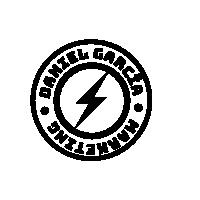 ⚡Daniel García Marketing⚡