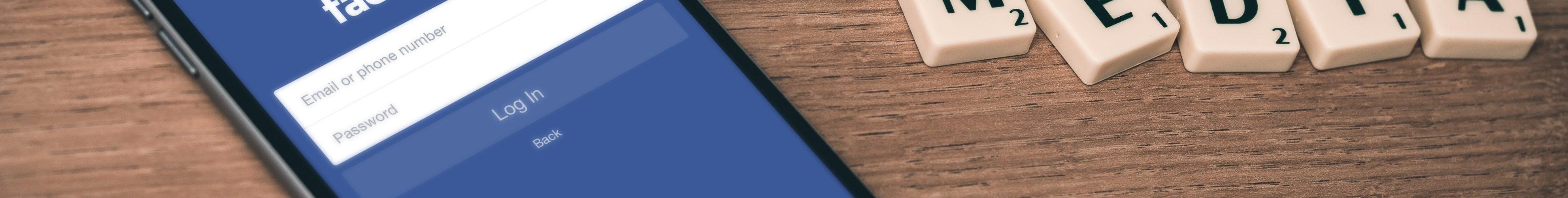 william iven 19844 1 3967x500 - Aumentar las ventas en tu tienda on line gracias al marketing de afiliación